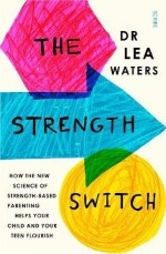 strength switch