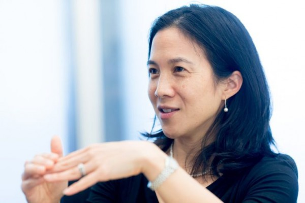 microsoft angela duckworth 052 1024x683